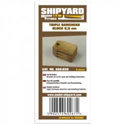 RMH0:044 Marjaniemi Lighthouse