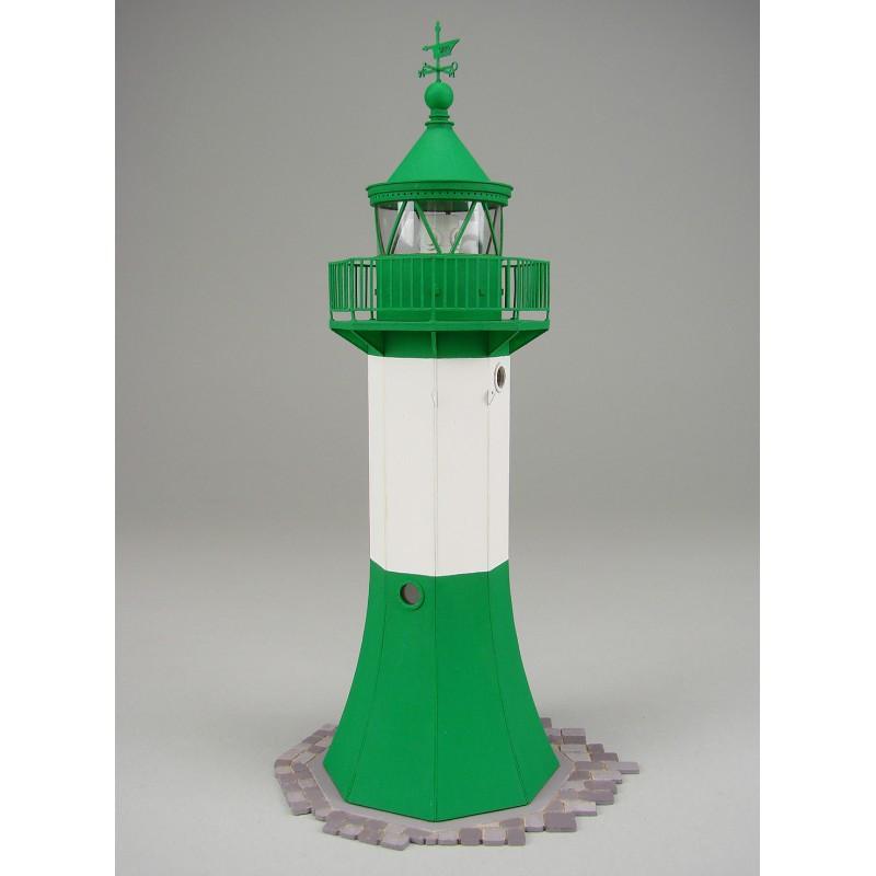 RM:001 Heinrich-Hertz-Turm TV Tower Hamburg