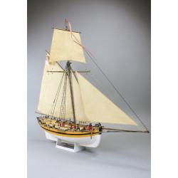 MKL:016 Horse Wagon