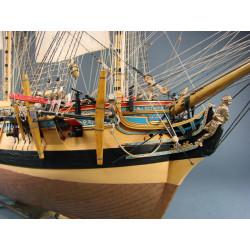 MKL:021 Barrels 72, 184 gallons