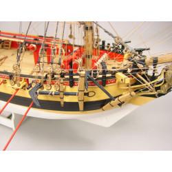 MKL:022 Dockyard Equipment