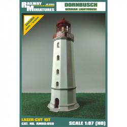 AS:002 Segel HMS Victory