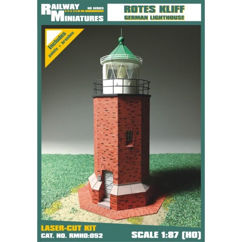 AS:016 Segel für Santa Maria i Nina