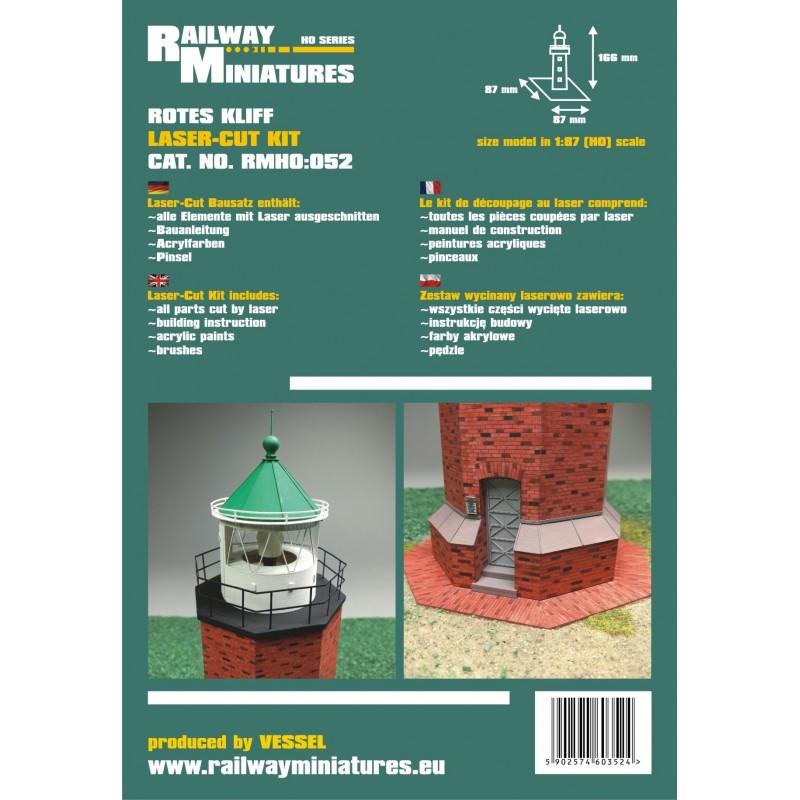 AS:018 Segel für Pinta