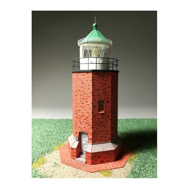 AS:021 Sails Berbice