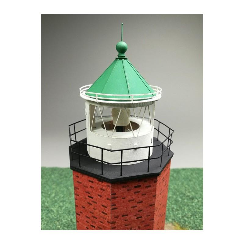AS:036 Sails Revenge