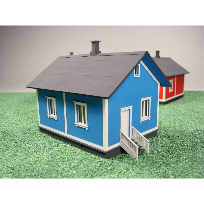 AS:030 Blöckchen, Jungfern und Herz Satze Pinta