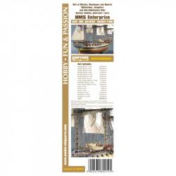 RMH0:018 Lawn Damins
