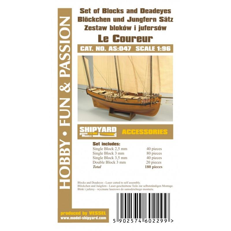 RMH0:019 Garden Gratings