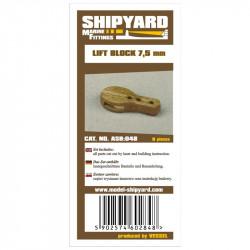 RMH0:045 Ulkokalla Lighthouse